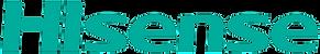 HISENSE-Logo.png