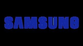 samsung-logo (1).png