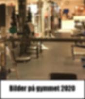 bilder2020knapp.jpg