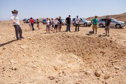 עומק המדבר (8)_site