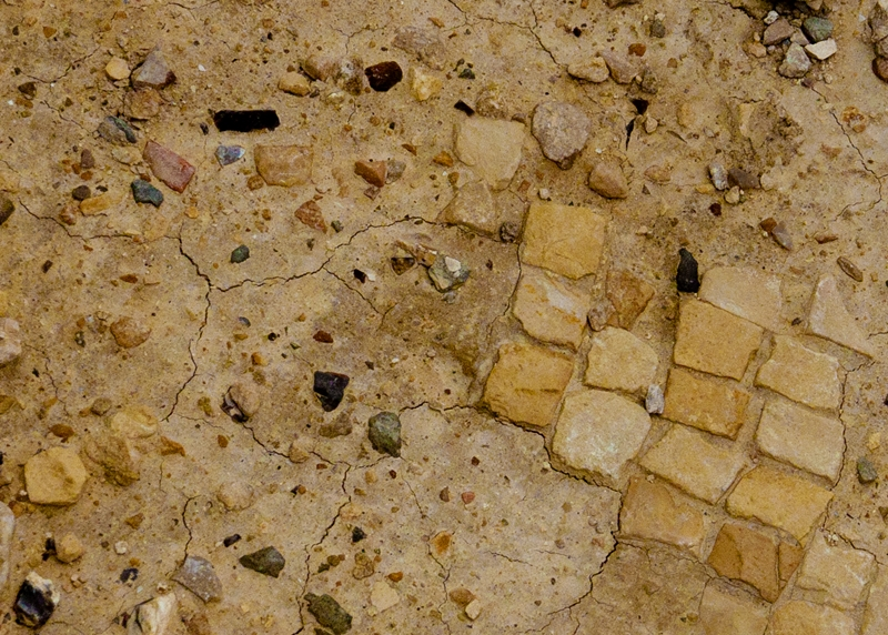 judean desert15_0442 Jebel Muntar_site