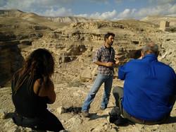סביב ירושלים1 (3)_site