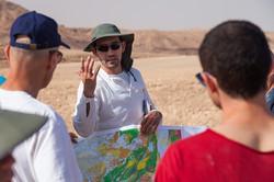 עומק המדבר (1)_site
