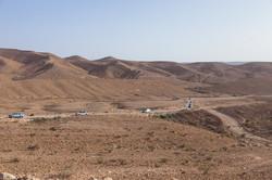 עומק המדבר (2)_site