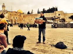 בתוך ירושלים (1)