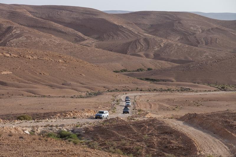 עומק המדבר (3)_site