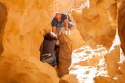 עומק המדבר (6)_site