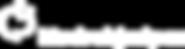Mødrehjælpen_Logo_Hvid.png