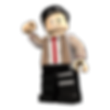 legos-transparent-minifigure-3.png