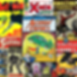 rarest-comic-books-feature-min.png