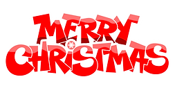 3-2-merry-christmas-text-transparent.png