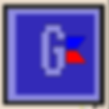 GeekforgamingDK.png