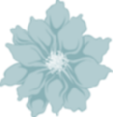 blue flower.png