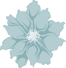 blue flower.png