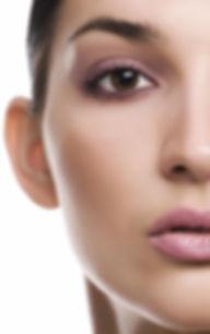Original Half Face.jpg