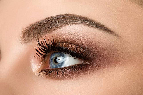 Eyebrow Shape & Tint.jpg