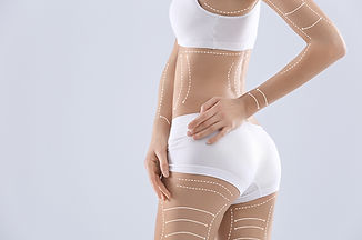 Body-Contouring-Procedures.jpg