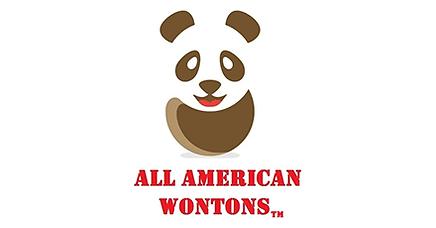 AllAmericanWontons3041117561332_1.png