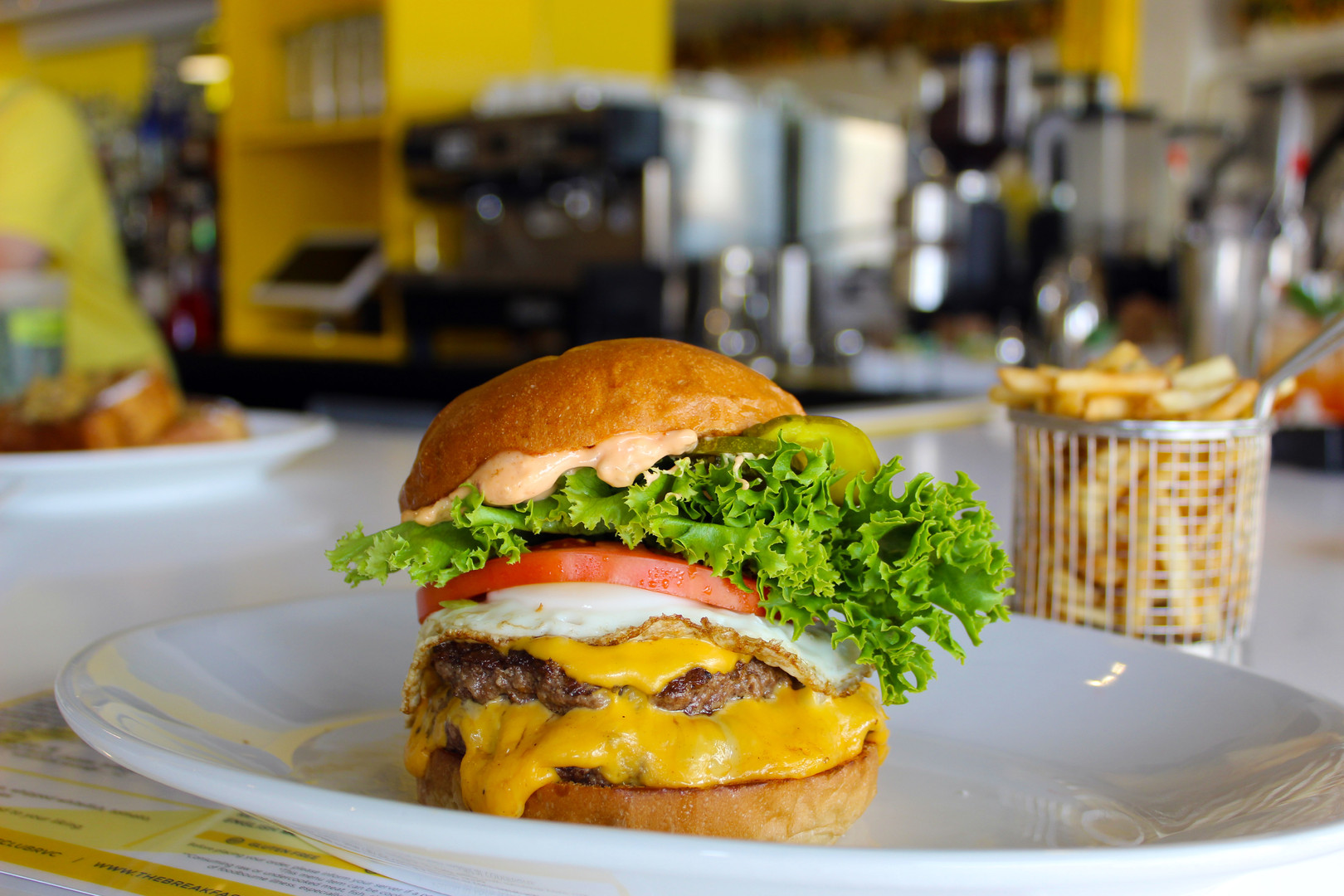 TBC Brunch Burger.jpg