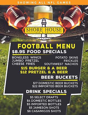 Shore House Football Specials 21.jpg