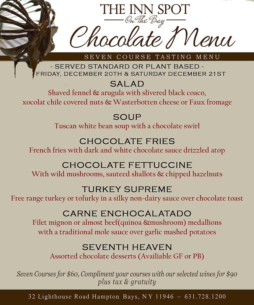 TIS Chocolate Dinner 12.19.jpg