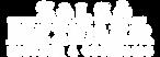 Salsa logo CRG w.png