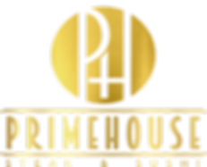 Primehouse Full PH Logo gold 7.19.png
