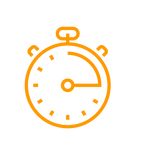 ICON BANK 5.1.png