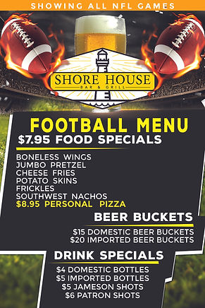 Shore House Football Specials.jpg