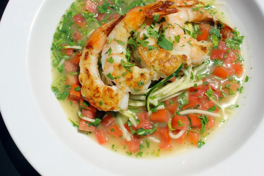 SNAPS Shrimp Scampi.jpg