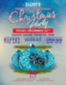 Elliots Christmas Party Flyer 2019.jpg