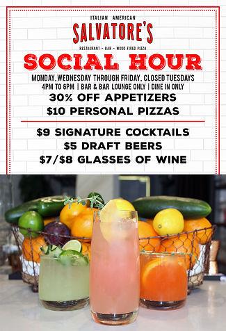 Salvatores Social Hour promo 2021.jpg