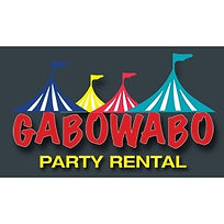Gabowabo Party Rentals