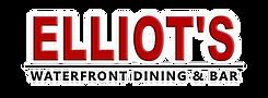 Elliots on the Mile Logo