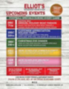 Elliots Monthly Events Dec 19.jpg