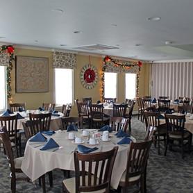 Wantagh Inn Catering Room 3.jpg