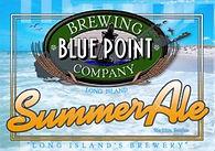 blue-point-summer-ale.jpg