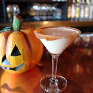 SNAPS Pumpkin Martini.jpg