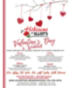 Elliots Valentines Day_Menu 2020.jpg
