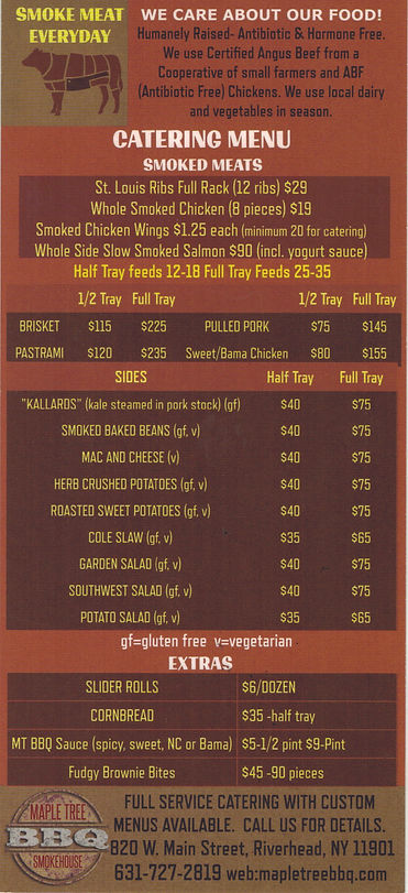 Maple Tree Catering Menu F2020.jpg