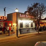 lazy-lobster-from-street.jpg