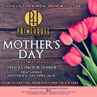 Primehouse Mother's Day 2021.jpg