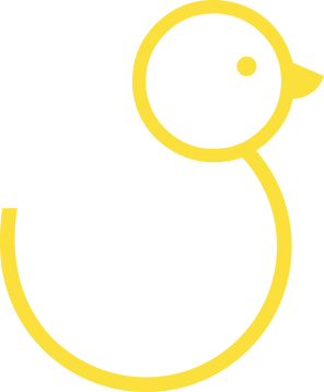 Logo - Duck Icon .png
