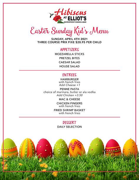 Hibiscus Easter Kids Menu 21.jpg