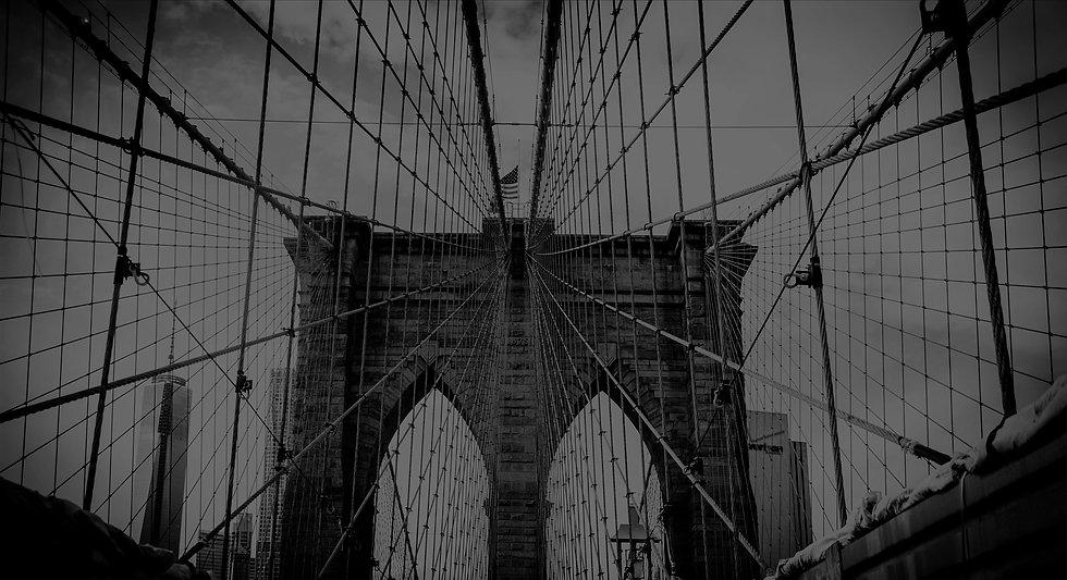 BK Bridge Background