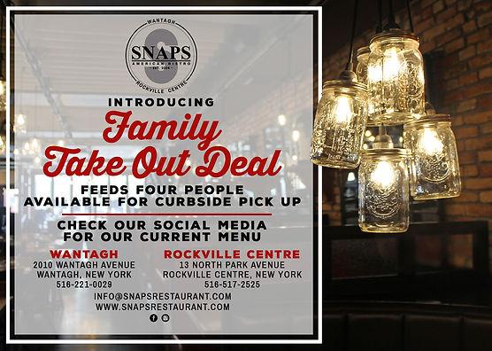 SNAPS Family Meal Deal.jpg