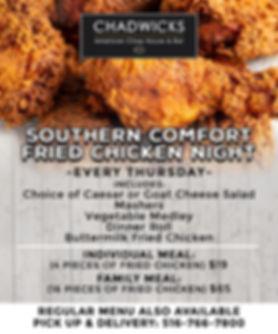 Chadwicks Fried Chicken Night 2.jpg