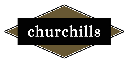 Churchills Logo.png
