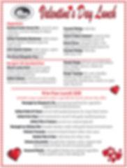 Valentine's Lunch Menu 2020.jpg