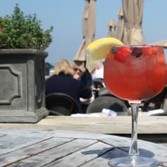 Oaklands Berry Lemonade 4.jpg